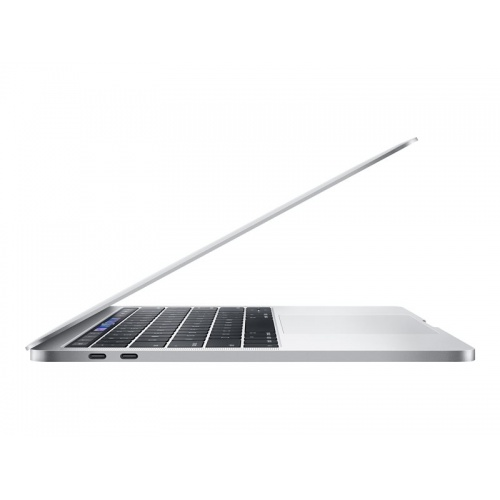 apple_macbook_pro_with_touch_bar_side