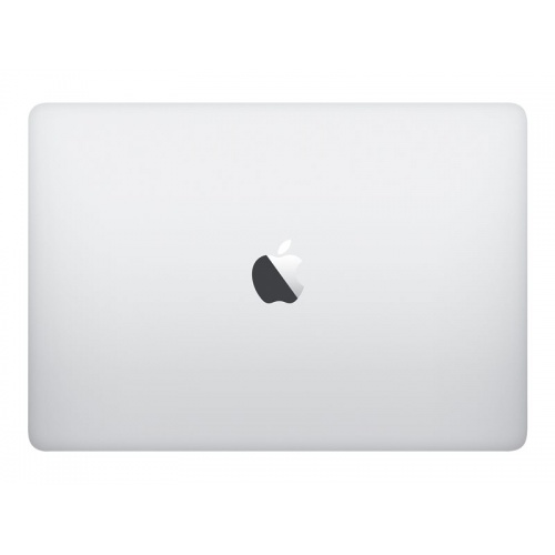 apple_macbook_pro_with_touch_front_bar
