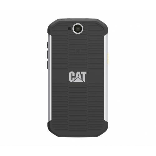 cat enclosure kits
