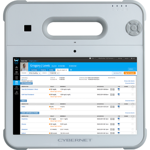 cybermed-rx_medical-tablet-pc-for-emr