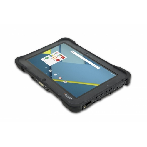 d10_bobcat_xslate_android_tablet_pc