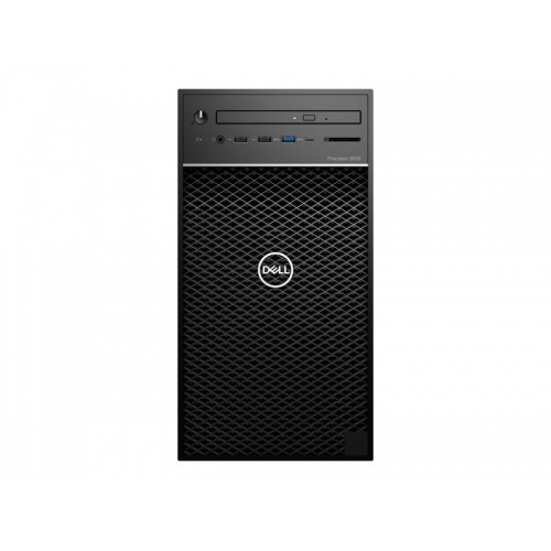 dell_precision_3630_tower
