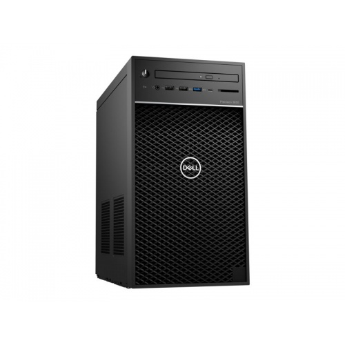 dell_precision_3630_tower_1