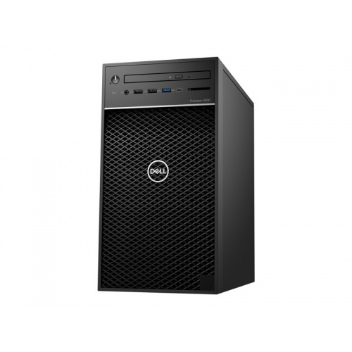 dell_precision_3630_tower_2
