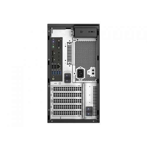 dell_precision_3630_tower_3