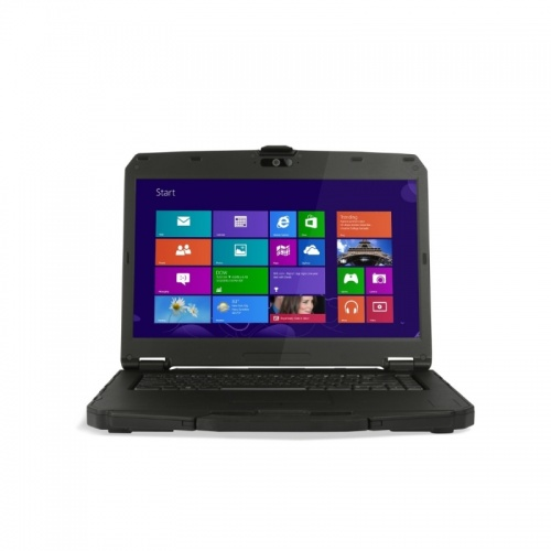 durabook_s15ab_rugged_laptop_1