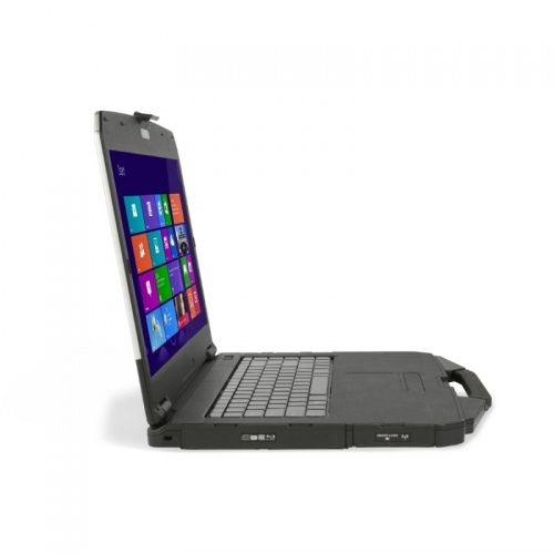 durabook_s15ab_rugged_laptop_2