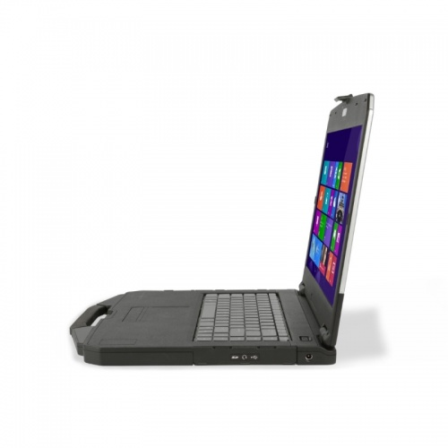 durabook_s15ab_rugged_laptop_3