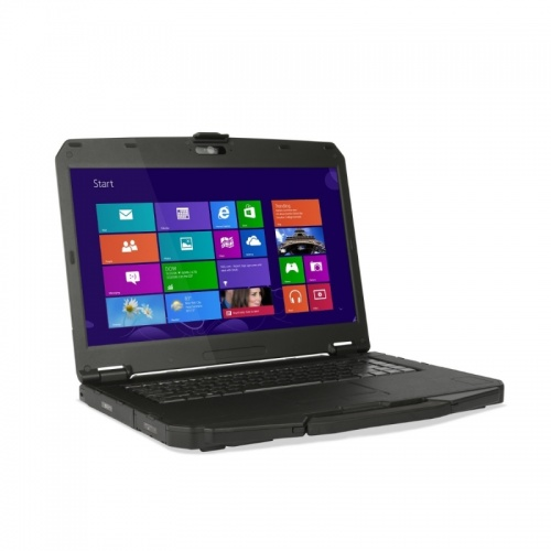 durabook_s15ab_rugged_laptop_4