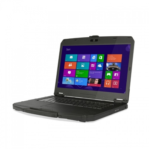 durabook_s15ab_rugged_laptop_5