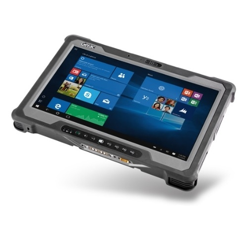 getac_a140_rugged_tablet_pc1