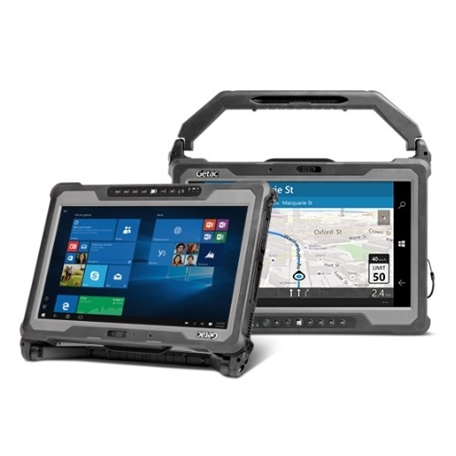 getac_a140_rugged_tablet_pc2