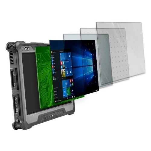 getac_a140_rugged_tablet_pc4