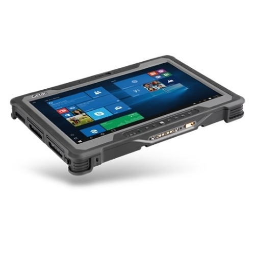 getac_a140_rugged_tablet_pc5