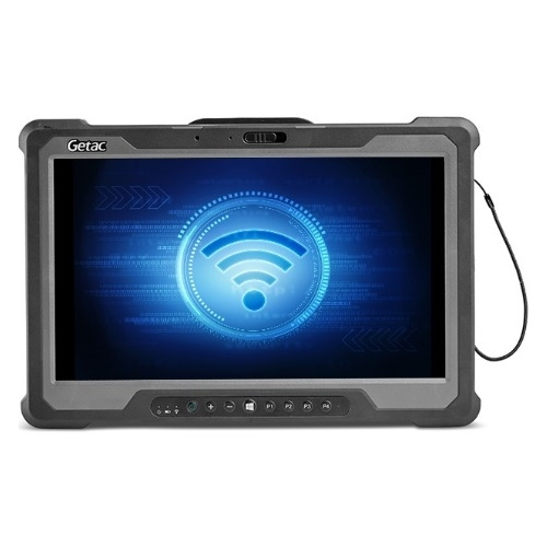 getac_a140_rugged_tablet_pc7