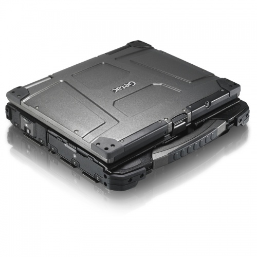 getac_b300_rugged_notebook