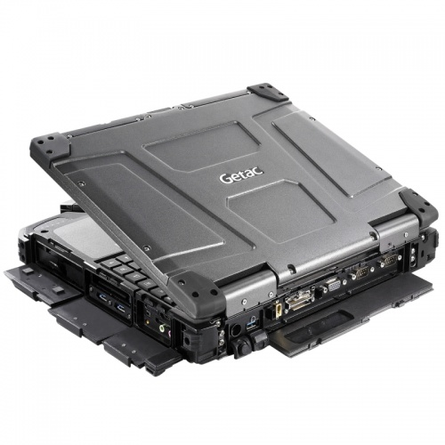 getac_b300_rugged_notebook_io_ports