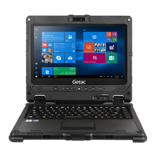getac_k120_rugged_windows_tablet_pc_laptop