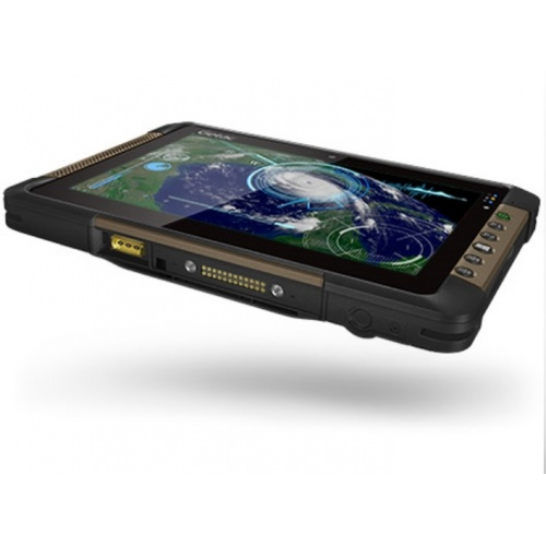 "GETAC T800 8"" Rugged Tablet PC"