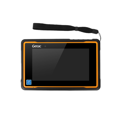 getac_zx70_fully_rugged_tablet_pc_android_carry