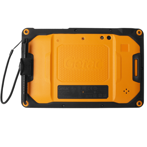 getac_zx70_fully_rugged_tablet_pc_android_digitizer
