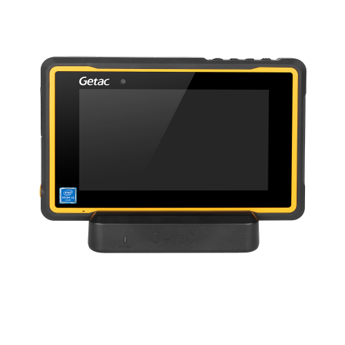 getac_zx70_fully_rugged_tablet_pc_android_digitizer_docking_station