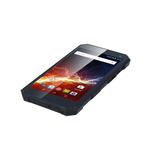 Hammer Energy Smartphone