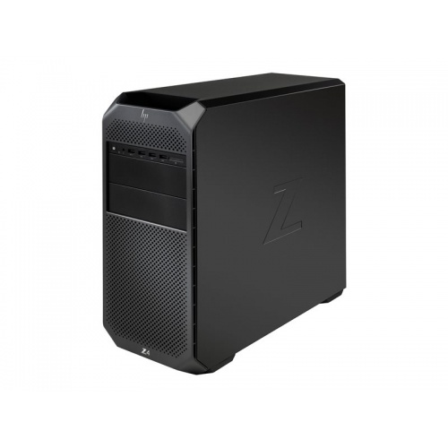 hp_workstation_z4_g4