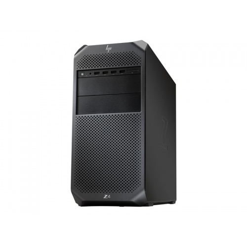 hp_workstation_z4_g4_1