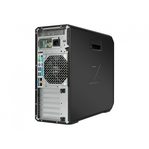 hp_workstation_z4_g4_4