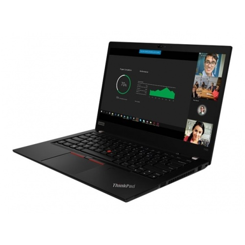 lenovo_thinkpad_t490_20n2_2