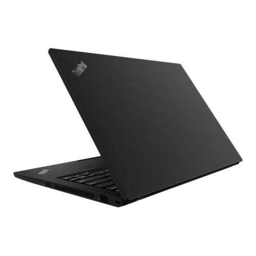 lenovo_thinkpad_t490_20n2_6