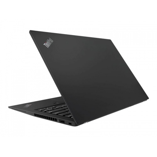 lenovo_thinkpad_t490s_20nx