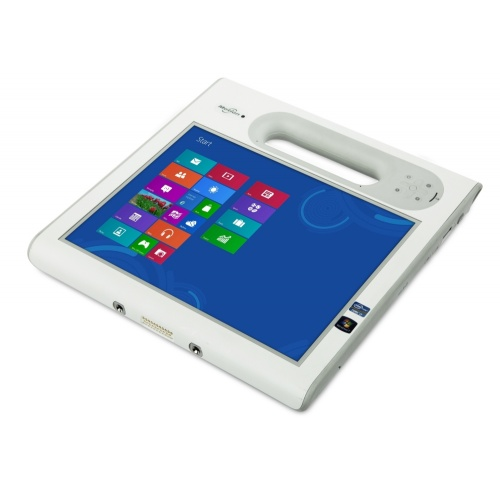 Motion C5m Healthcare Tablet PC