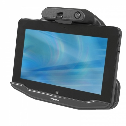 Motion Computing CL920 Rugged Tablet PC