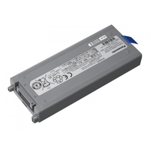 panasonic_cf-19_battery_pack1