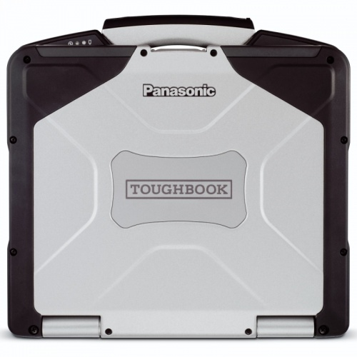 panasonic_cf_31_rugged_tablet_toughbook_1065376815