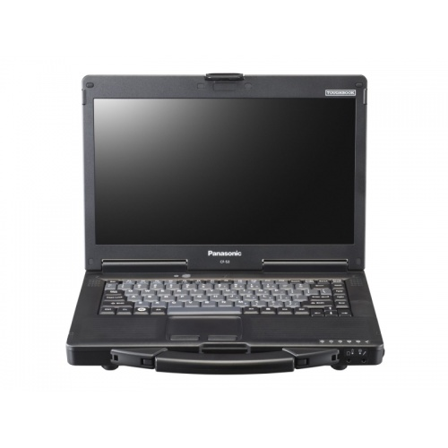 panasonic_cf_53_rugged_tablet_pc_3