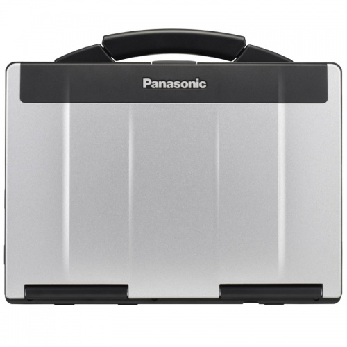 panasonic_cf_53_rugged_tablet_pc_case_