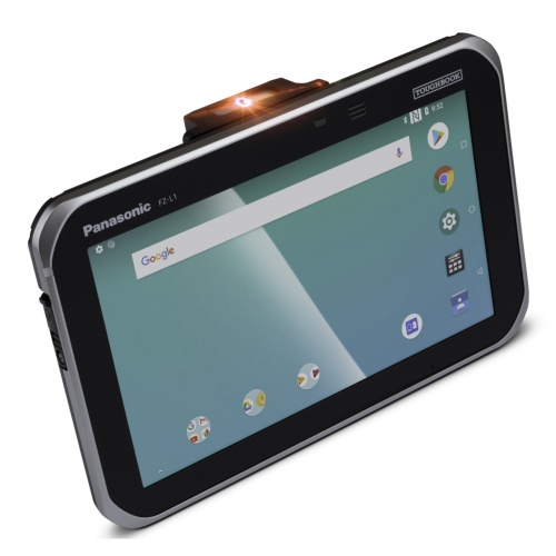 panasonic_fz-l1_toughbook_barcode_android_rugged