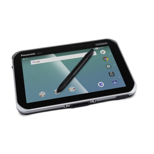 panasonic_fz-l1_toughbook_digitizer