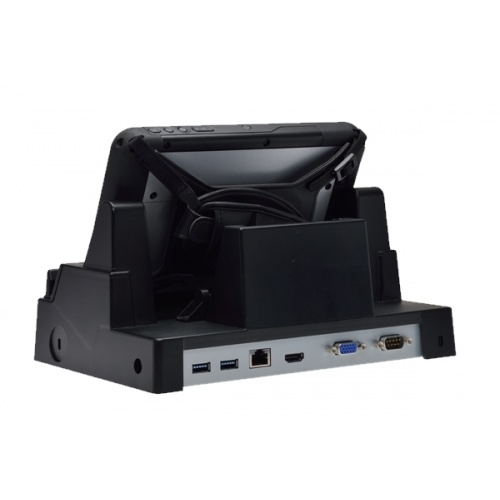 Panasonic Fz M1 Docking Station