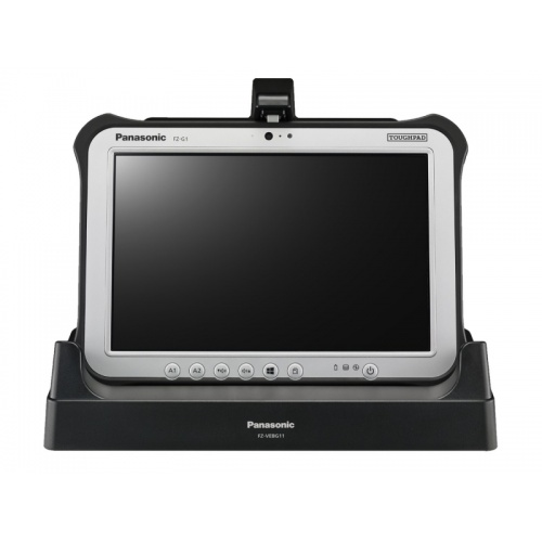 Panasonic Fz G1 Dock Panasonic Uk