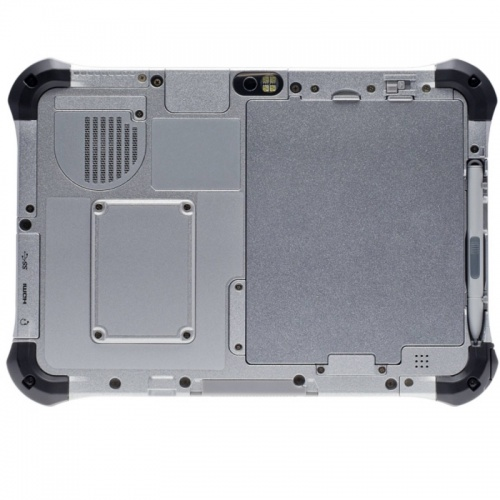 panasonic_fz_g1_rugged_tablet_pc_toughpad_uk_back