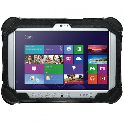 panasonic_fz_g1_rugged_tablet_pc_toughpad_uk_case_front