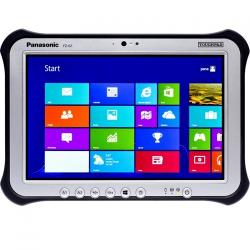 panasonic_fz_g1_rugged_tablet_pc_toughpad_uk_front_1118374916
