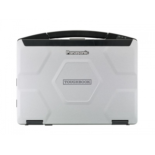 Panasonic ToughBook CF-54