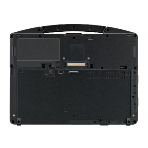 pansonic_toughbook_cf-54_spill_proof