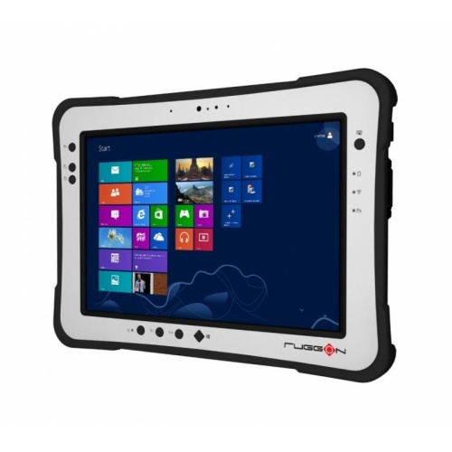 ruggon_px-521_rugged_windows_tablet_pc
