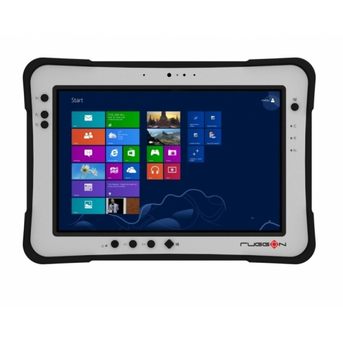 ruggon_px-521_tough_tablet_rugged